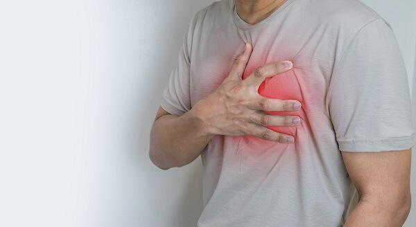 ביטוח לחולי לב