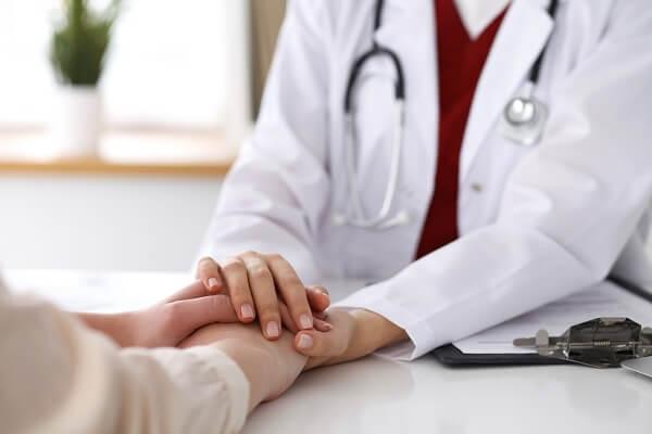 ביטוח לחולי ALS