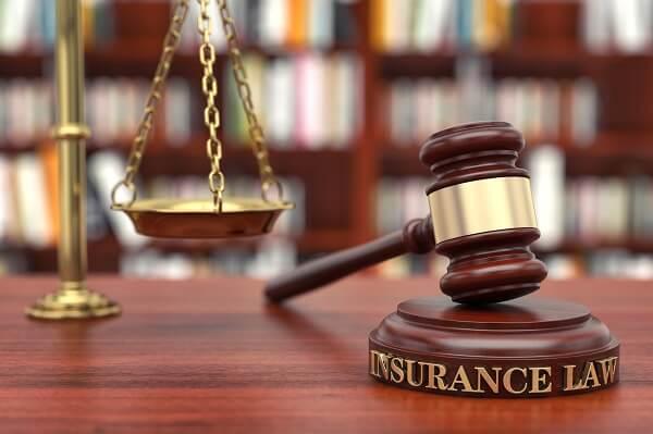 תביעות מול חברות ביטוח
