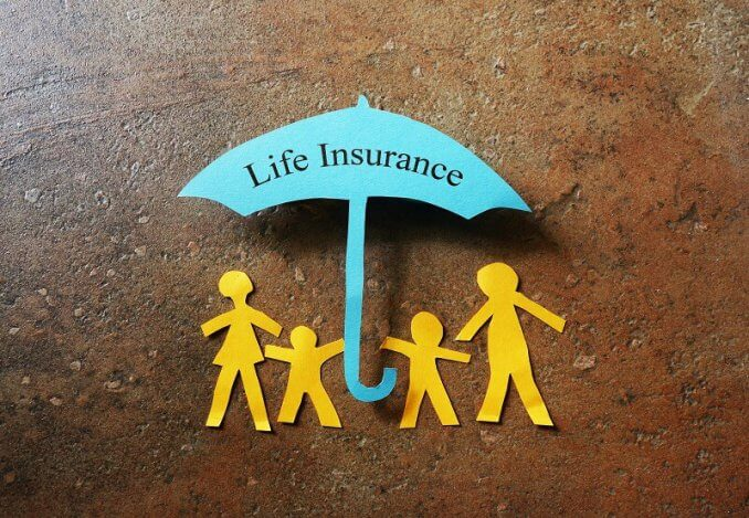 ביטוח חיים לאנשי קבע